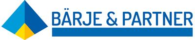 Bärje & Partner