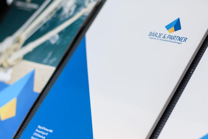 Erfahren Sie mehr über uns und unsere Firmengeschichte